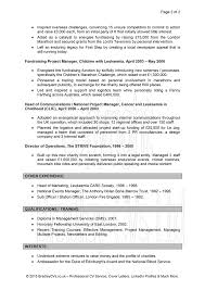 Best Resume Editing Services Resume Writing Help Editing Services In  Houston Tx By Executive Resume Examples The Balance