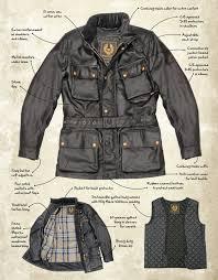 bike jackets for sale belstaff trialmaster motorcycle wax cotton jacket black stuff to