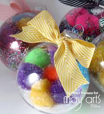 a holiday kids crafts blog hop day 2 may arts wholesale