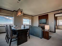 Vdara Panoramic Suite Floor Plan Citycenter Vdara Penthouse Skyvilla 270 Vi Vrbo