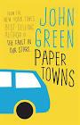 Paper Towns - John Green Wiki