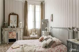 La Redoute Meuble Chambre by