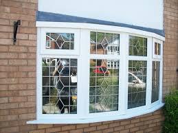 bevelled glass door bevelled u0026 leaded glass repair stoke on trent