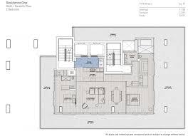 modern glass house floor plans design and construction modern glass house floor plans glass beach