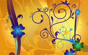 வால்பேப்பர்கள் ( flowers wallpapers ) - Page 17 Images?q=tbn:ANd9GcSG7MmV0ANOiPj-RTCGnmfVsCu3TeQPMbVDMXp5yWpnrbU_aTCq2Q