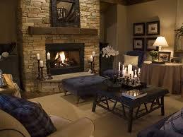 Rustic Home Interior Superb Colorado House Plans 3 Luxury Mountain Home Design