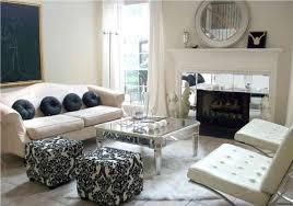 Modern Living Room Sets For Sale Amazing Modern Living Room Set Designs U2013 Signature Design By