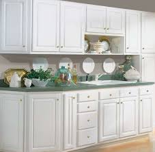Painting Thermofoil Kitchen Cabinets Wall Cabinets Fairmont Thermofoil Collection Accent Building