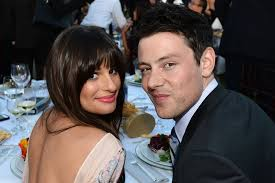 Ryan Seacrest - Are Cory Monteith & Lea Michele Faking Their