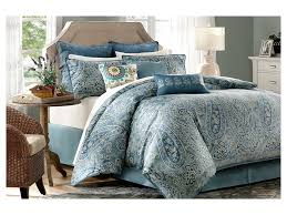 Bedroom Ideas With Blue And Brown Bedroom California King Comforter Sets With Blue Mattress Design