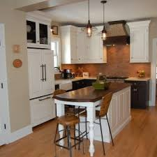 Flooring For Kitchen by Page 2 Home Design Decorating U2014 Www 18thcenturywoman Com