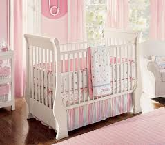 Baby Nursery Accessories Baby Nursery Decor Ideas Smart Baby Nursery Ideas
