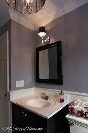 best 25 lavender bathroom ideas on pinterest lilac bathroom