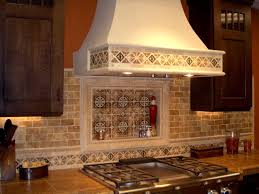 kitchen backsplash leeway kitchen backsplash tiles ceramic
