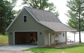 Barn Floor Plans With Loft Pole Barn Garage Plans Welcome To Jb Custom Homes Where