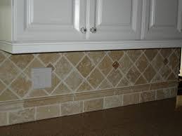Kitchen Tile Designs For Backsplash Kitchen Backsplash Ideas The Simple Ideas For Kitchen Naindien
