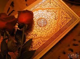 35 سخنرانی با موضوع اخلاق در قرآن