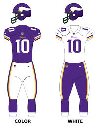 2015 Minnesota Vikings season