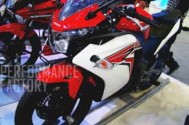 honda cbr bike 150 price honda