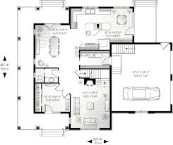 country style house plan 3 beds 2 50 baths 2245 sq ft plan 23 589
