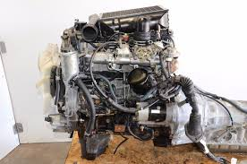used toyota hi lux complete engines for sale