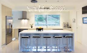 contemporary kitchen designs photos kitchen white kitchen cabinets sink faucet gray tile floor