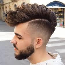 hair cuts u2013 cut above the rest