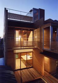 Japanese House Design by Japan Minimalist Home Design Natural Wooden Japanese House Designs