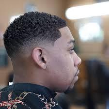 Black Boy Fade Haircuts 27 Fade Haircuts For Men Drop Fade Haircuts And Hair Cuts