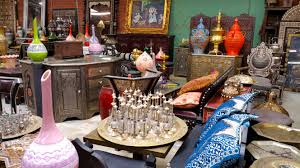 moroccan decor moroccan furniture los angeles