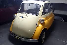 BMW Romiseta 1959 será leiloado em São Paulo – Memória Motor