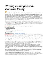 How to do a good essay introduction   Student Clue   Your Guide to