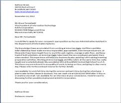 Email Cover Letter Template   Best Business Template oyulaw