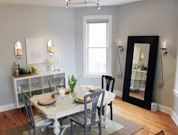 diy small dining room ideas diy small dining room decorating ideas 20 dining area decorating ideas shelterness