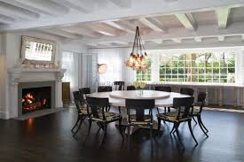 Craftsman Style Dining Room Furniture Craftsman Style Chandelier Chandelier Models