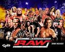 WWE 2012 Wallpapers - WWE Photo (31756969) - Fanpop