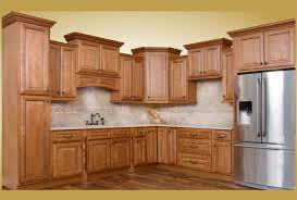 salvaged kitchen cabinets chicago nucleus home