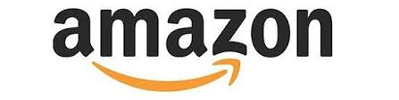 what is amazon black friday black friday toy u0026 game predictions for 2017 bestblackfriday com