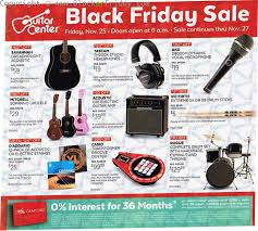 piano deals black friday guitar center u0027s black friday 2017 sale u0026 deals blacker friday