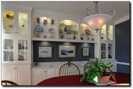 modern dining room display cabinets 69 with modern dining room