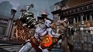 Gods Of War by God Of War Iii Wikipedia