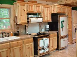 Kitchen Cabinet Decor Ideas by High End Kitchen Cabinets Decofurnish