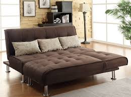 Kebo Futon Sofa Bed Multiple Colors by Futon Big Lots Roselawnlutheran