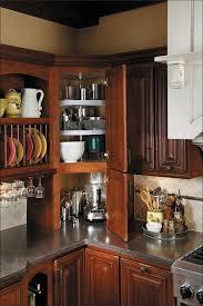 Blind Corner Kitchen Cabinet by Kitchen Corner Drawer Cabinet Pull Out Cabinet Organizer For