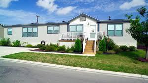 55 Mobile Home Parks In San Antonio Tx Summit Ridge Sun Communities Inc