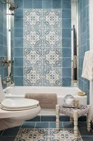 Small Blue Bathroom Ideas 37 Best Bath 2nd Floor Images On Pinterest Bathroom Ideas