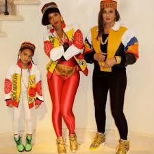 style halloween costumes alyce paris prom top 5 best celebrity halloween costumes 2016