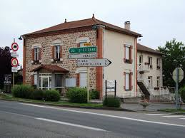 Cuzieu, Loire