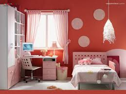 Ideas For Small Bedrooms For Adults English Adults Film List Small Bedroom Ideas Ikea Master Designs