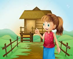 tiny house stock photos u0026 pictures royalty free tiny house images